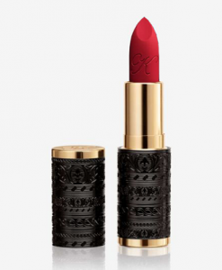 Son Kilian 200 Heaven Rouge